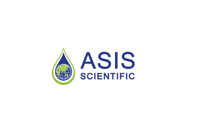 Asis Scientific