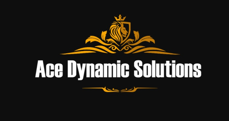 Ace Dynamic Solutions