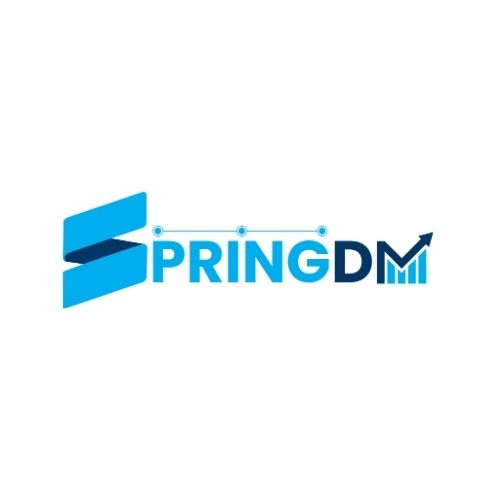 SpringDM