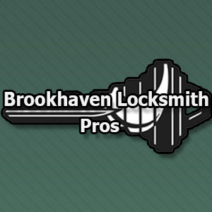 Brookhaven Locksmith Pros