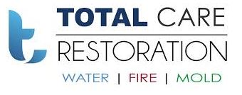 Total Care Restoration