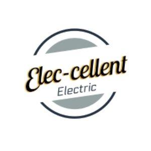 Elec-cellent Electric