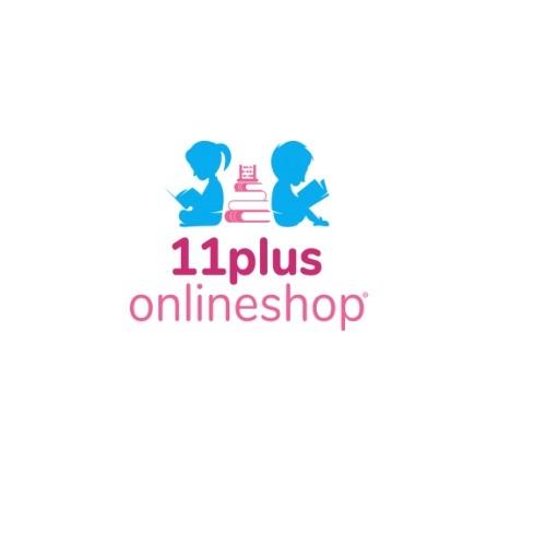 11 Plus Online Shop