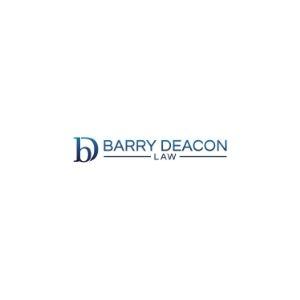 Barry Deacon Law