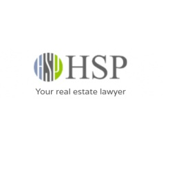 HSP - Association d'avocats