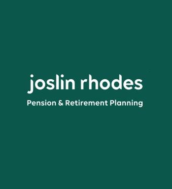 Joslin Rhodes - Will Writing - Estate Planning - Middlesbrough