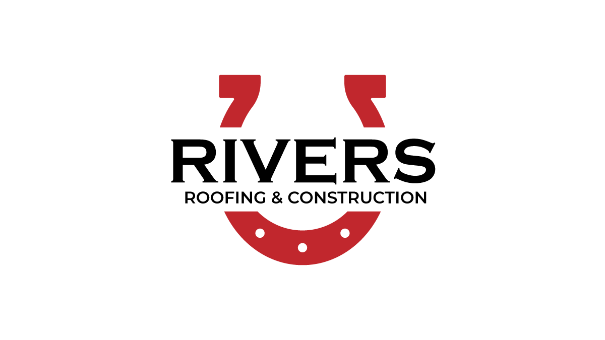 Rivers Roofing