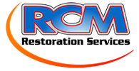 RCM Restoration Services