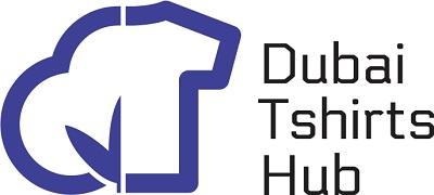 Dubai T-Shirts Hub
