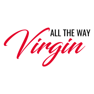 All The Way Virgin