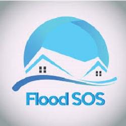 Flood SOS