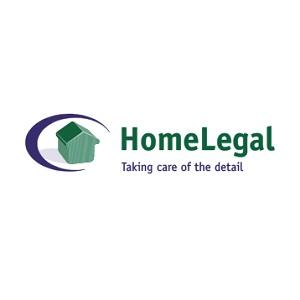 Home Legal