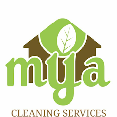 Mya Cleaning Services