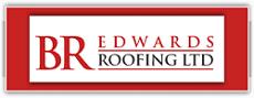 BR Edwards Roofing Ltd