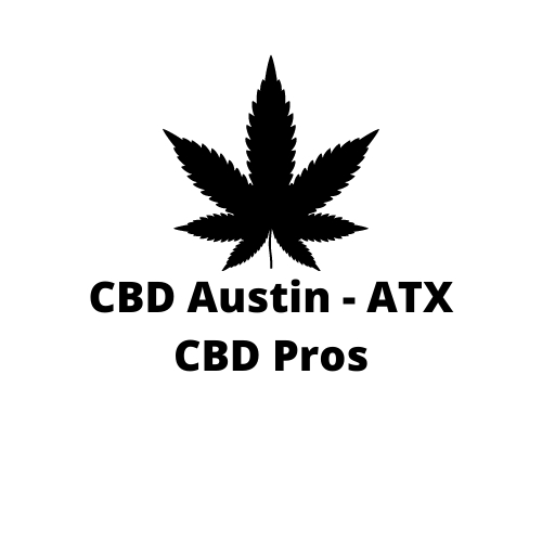 CBD Austin - ATX CBD Pros