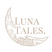 Luna Tales
