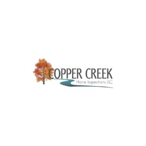 Copper Creek Home Inspections LLC