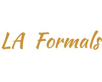 LA Formals &