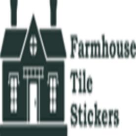 farmhousetilestickers
