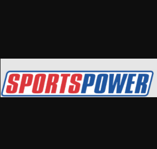 Sport Shops | Sportswear Stores - Your Local Experts | SportsPower