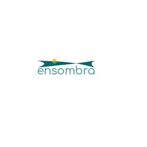 ENSOMBRA OUTDOOR SL