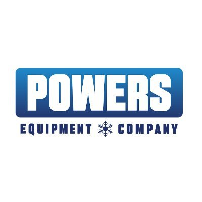 Powers Equipment Company, Inc.