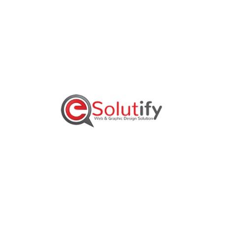 eSolutify