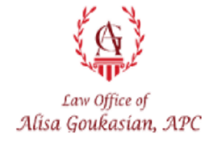 Law Office of Alisa Goukasian, APC