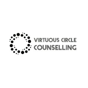 Virtuous Circle Counselling Calgary