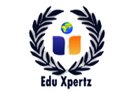 Edu Xpertz Immigration Solution OPC Pvt.LTd.