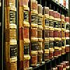 Kolkema Law, PLC