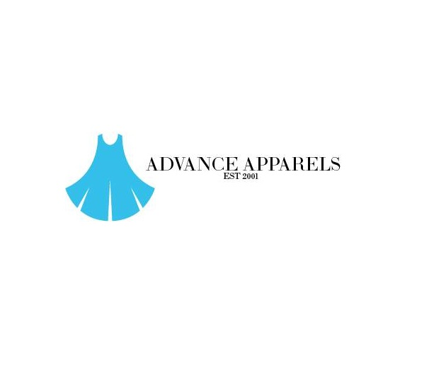 Advance Apparels INC