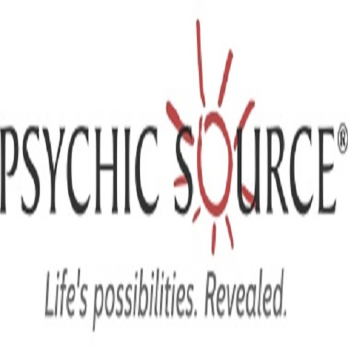 Psychic Los Angeles