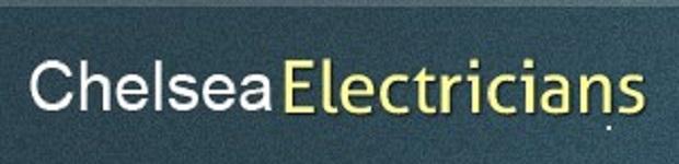 Chelsea electricians