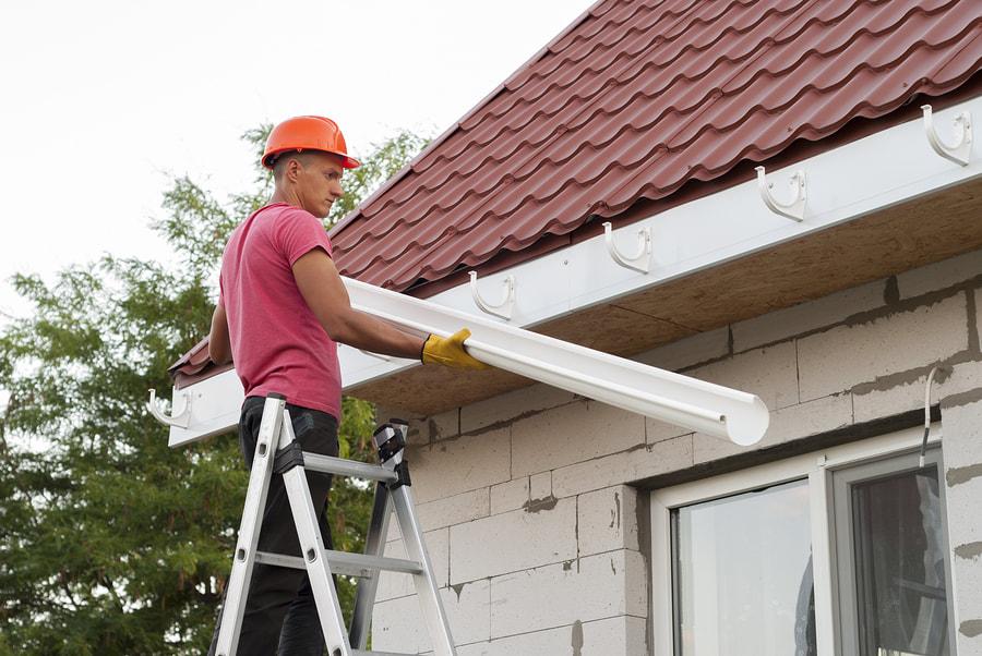 Roofing Modesto Pro