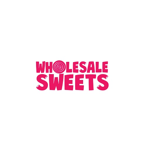 Wholesale Sweets UK