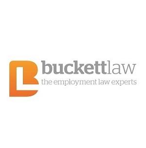 Buckett Law