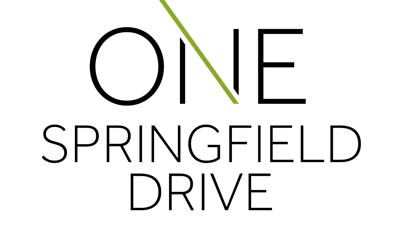 One Springfield Drive