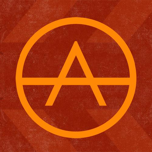 Arcadia Adventures Escape Room