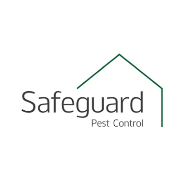 Safeguard Pest Control Sunshine Coast