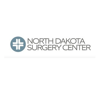 North Dakota Surgery Center