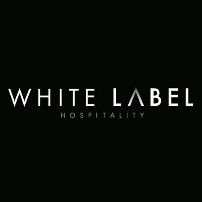 White Label Hospitality