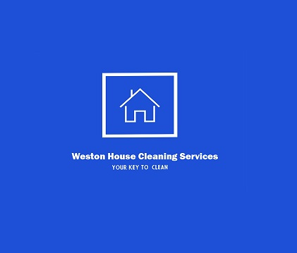 Weston House Cleaning Services