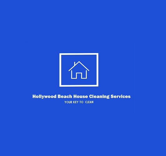 Hollywood Beach House Cleaning Services