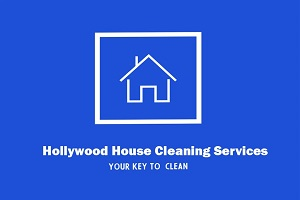 Hollywood House Cleaning Services