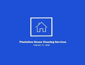 Plantation House Cleaning Services