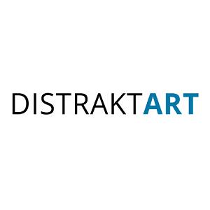 Distrakt Art, Inc.