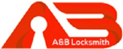 A&B Locksmith Auto