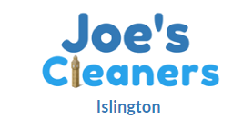 Joe's Cleaners