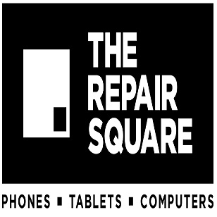 The Repair Square